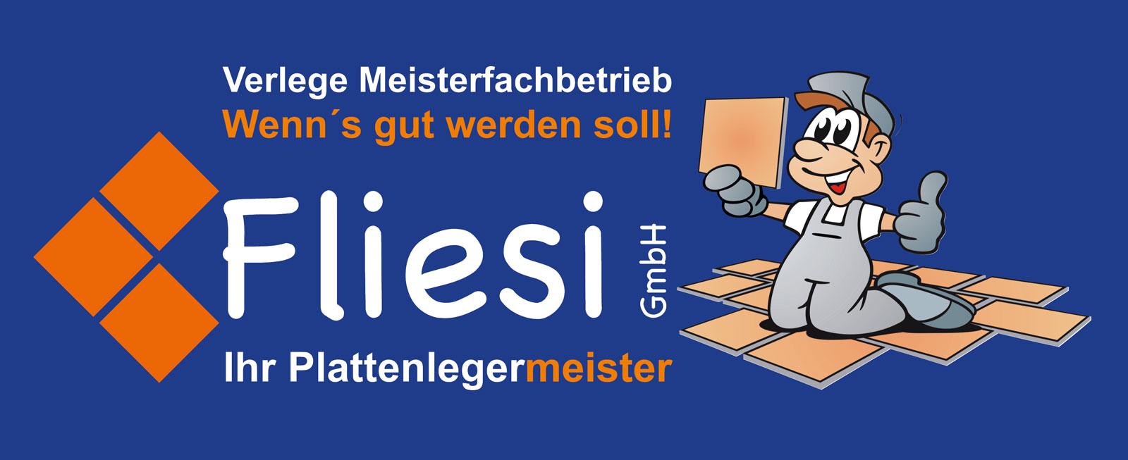 Fliesi GmbH – Ihr Profi für Plattenbeläge Kt. Schwyz